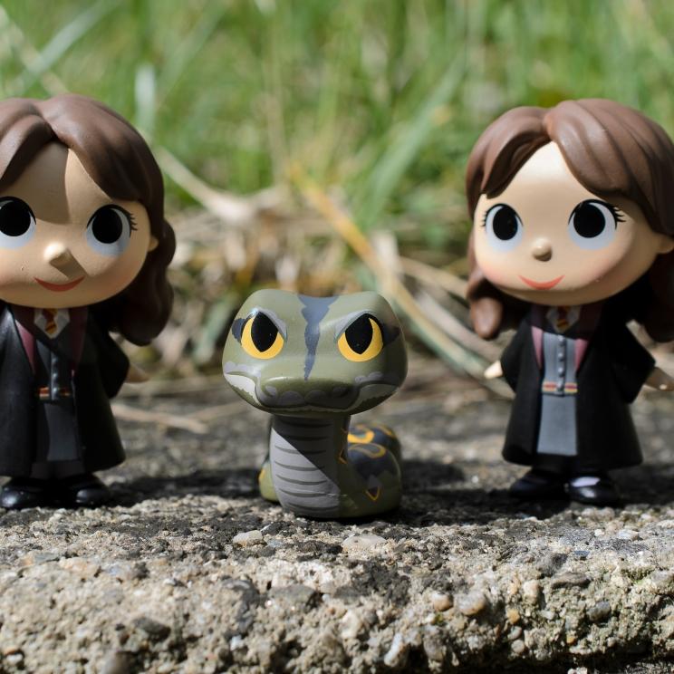 hermione-3