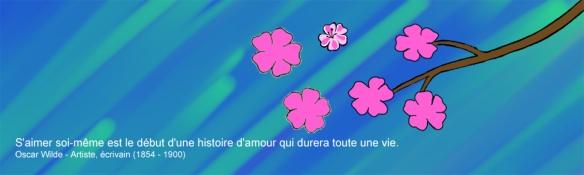 M-P cerisier